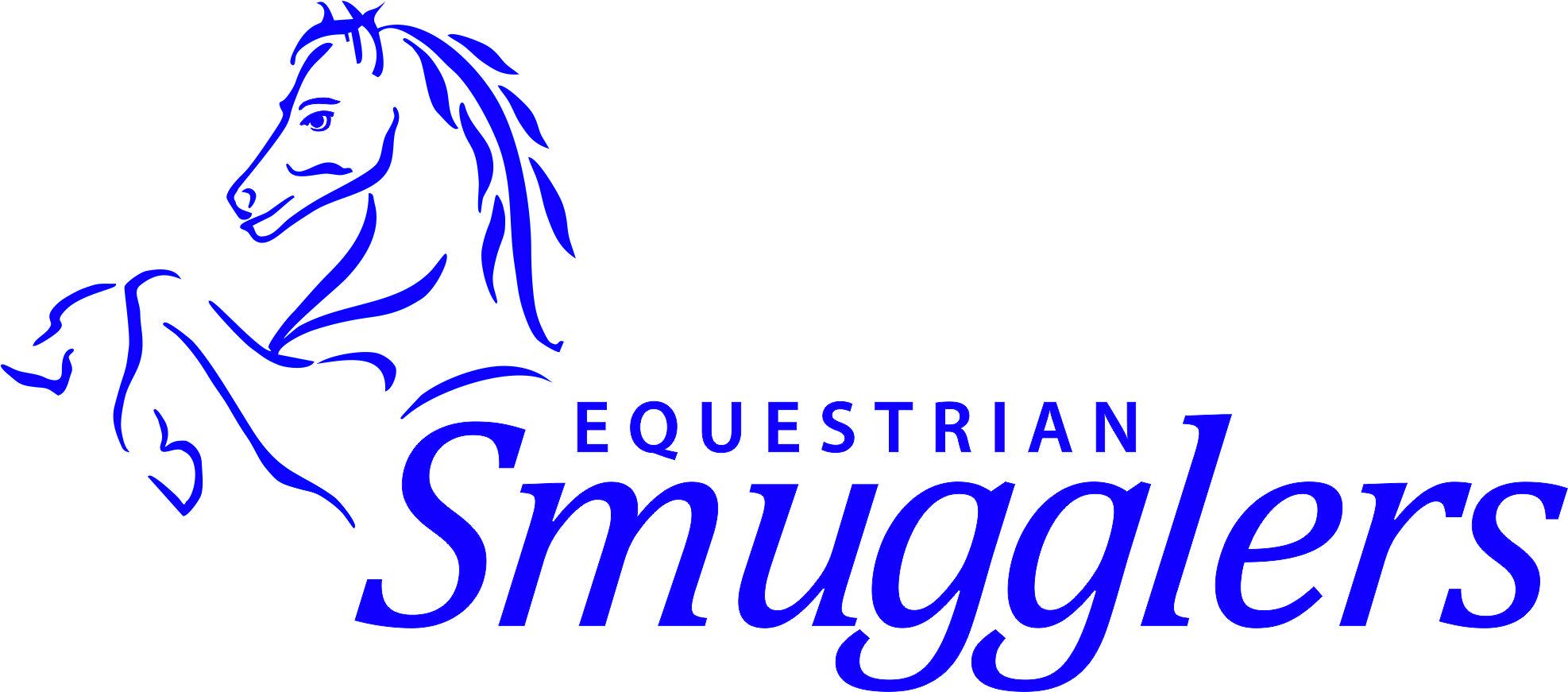 Smugglers Equestrian