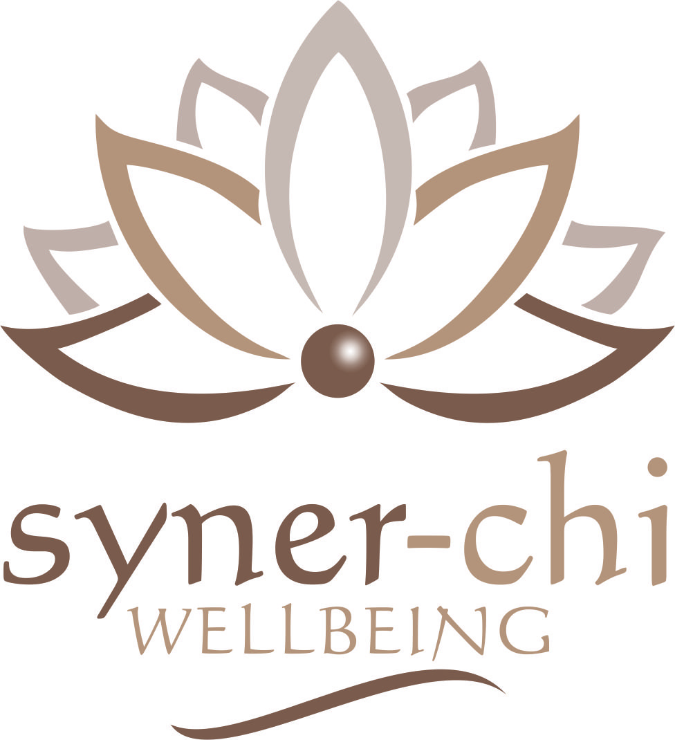 Syner-chi Logo Colour Centred & Long - FINAL FINAL - May 2018